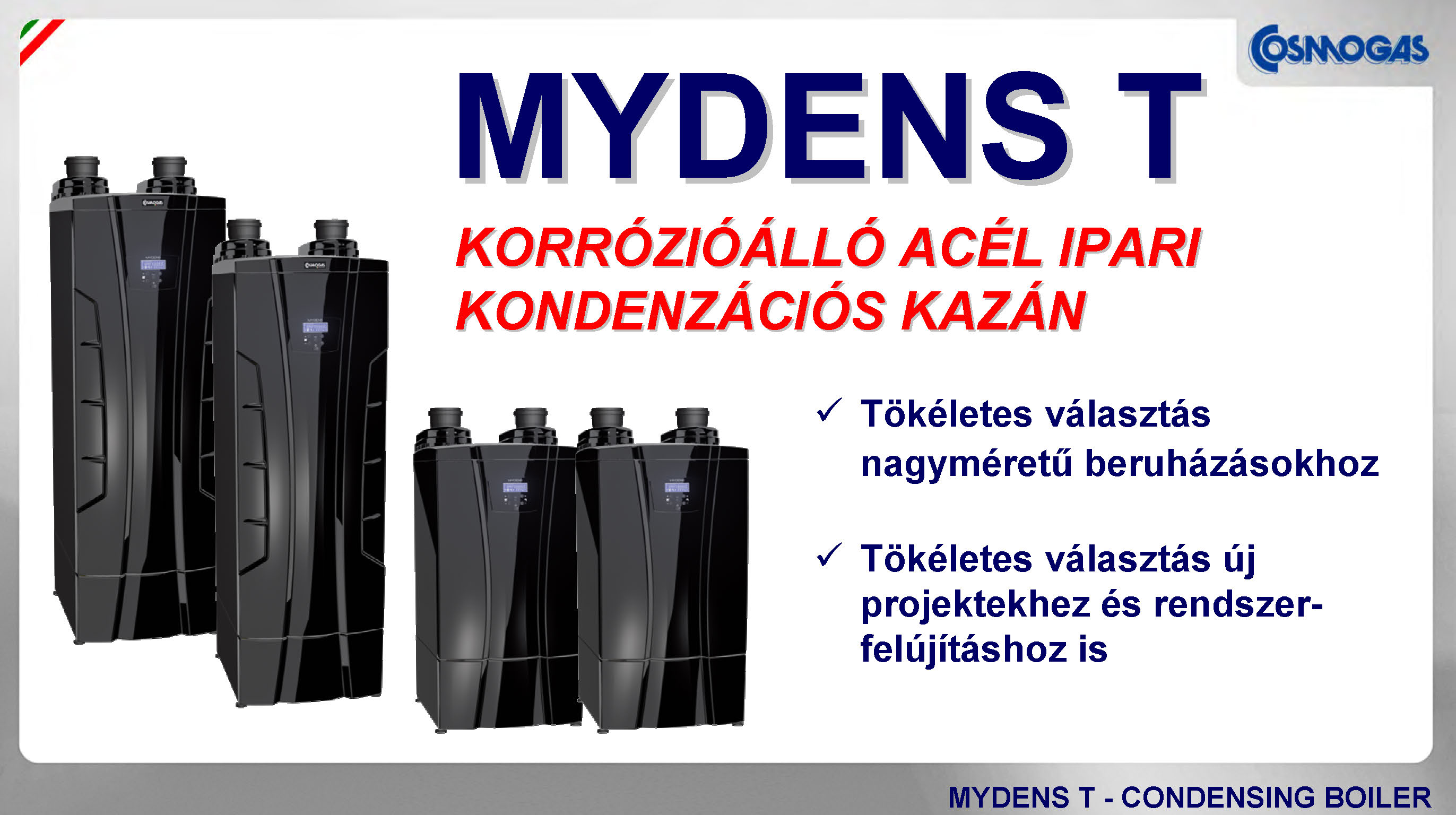 Pages from mydens_t