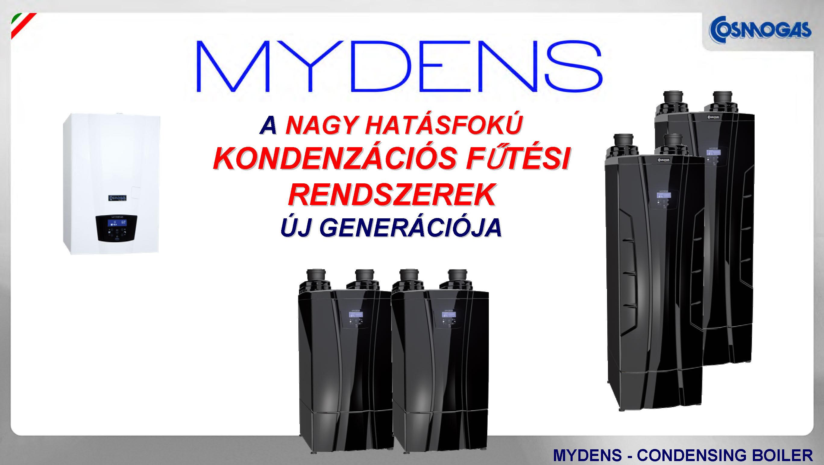 mydens_bemutatkozo